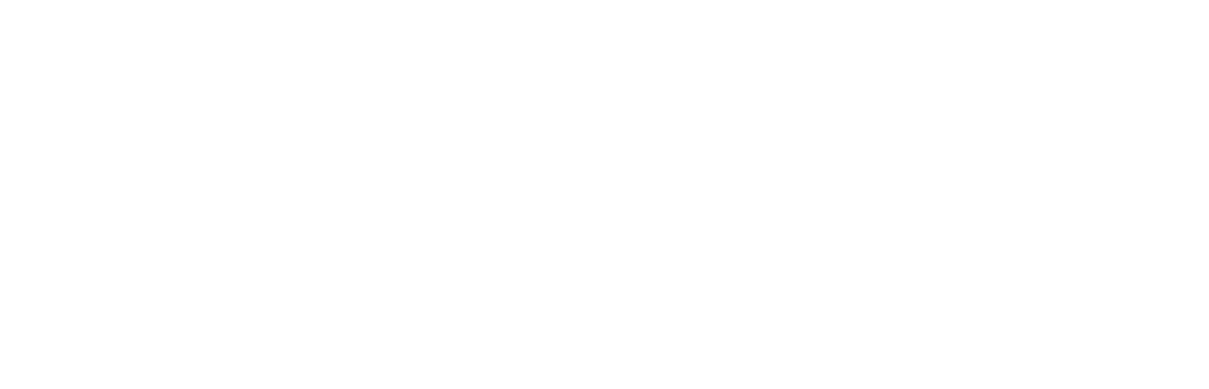 Challenges are our solutions The application space is a business consulting company that supports the enterprise that has various problems.